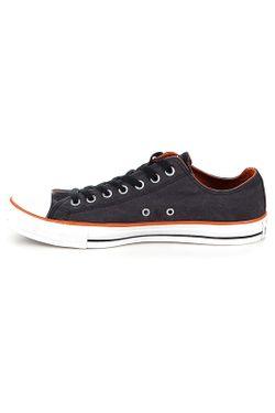 Кеды Converse                                                                                                              чёрный цвет