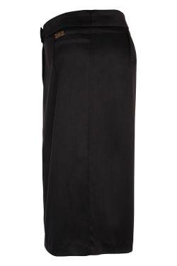 Юбка Galliano                                                                                                              чёрный цвет