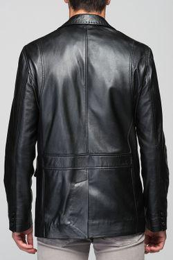 Куртка Deda                                                                                                              чёрный цвет