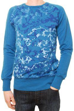 Джемпер Denham                                                                                                              многоцветный цвет