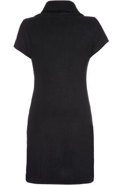 Платье MELA                                                                                                              черный цвет
