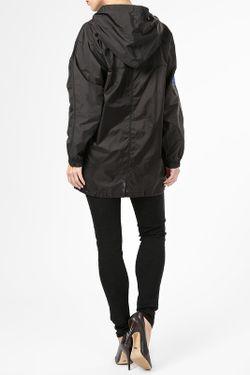 Куртка By Zoe                                                                                                              черный цвет