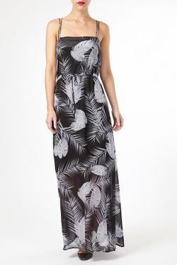 Платье By Zoe                                                                                                              многоцветный цвет