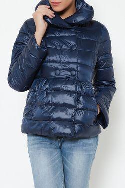 Куртка Tantra                                                                                                              синий цвет