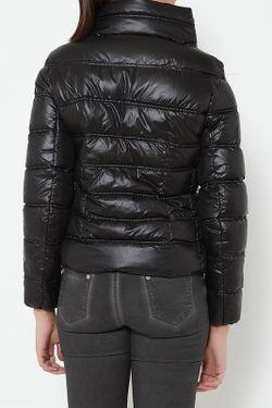 Куртка Tantra                                                                                                              черный цвет