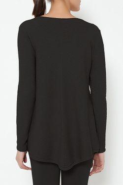 Пуловер Tantra                                                                                                              чёрный цвет