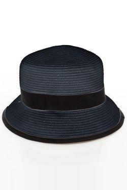 Шляпа Tantra                                                                                                              черный цвет