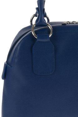 Сумка Classe Regina                                                                                                              синий цвет