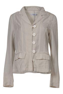 Куртка Myrine                                                                                                              бежевый цвет