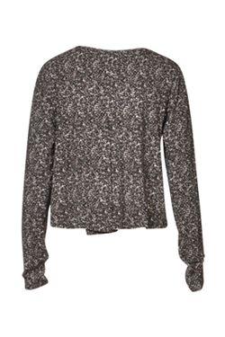 Куртка Myrine                                                                                                              серый цвет