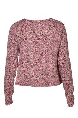 Куртка Myrine                                                                                                              розовый цвет