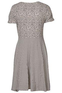 Платье Myrine                                                                                                              серый цвет