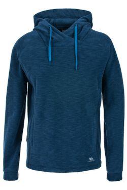 Толстовка Trespass                                                                                                              синий цвет