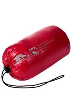 Жилет Trespass                                                                                                              красный цвет