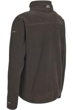 Толстовка Trespass                                                                                                              коричневый цвет
