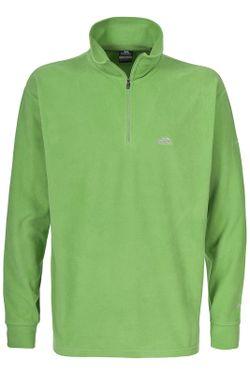Толстовка Trespass                                                                                                              зелёный цвет