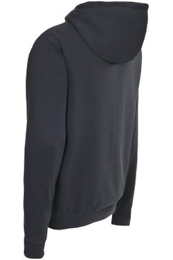 Толстовка Trespass                                                                                                              серый цвет