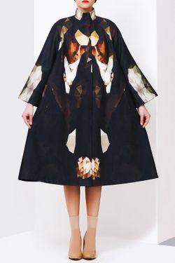 Пальто Isabel Garcia                                                                                                              многоцветный цвет