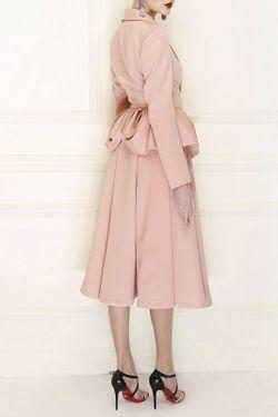 Юбка Isabel Garcia                                                                                                              розовый цвет