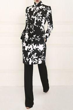 Пальто Isabel Garcia                                                                                                              белый цвет