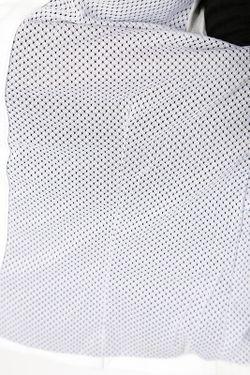 Куртка Helium                                                                                                              белый цвет