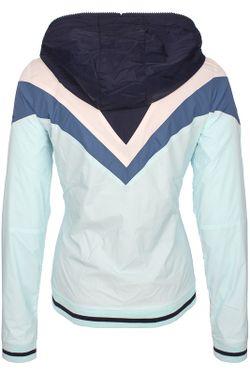 Куртка DREIMASTER                                                                                                              синий цвет
