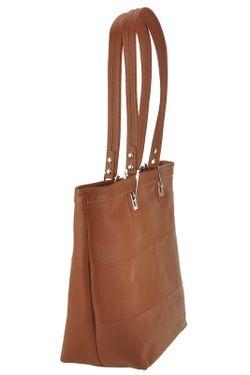 Сумка FLORENCE BAGS                                                                                                              коричневый цвет