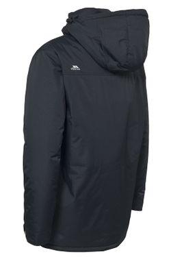 Куртка Trespass                                                                                                              черный цвет