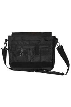 Рюкзак Trespass                                                                                                              чёрный цвет
