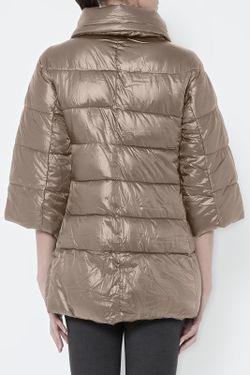 Куртка Tantra                                                                                                              бежевый цвет