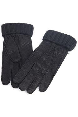 Перчатки Billionaire                                                                                                              чёрный цвет
