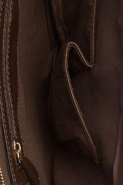 Сумка Rue Princesse                                                                                                              коричневый цвет
