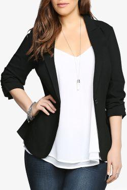 Куртка Ardatex                                                                                                              черный цвет