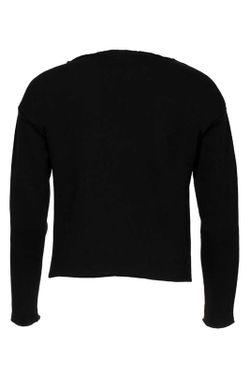 Толстовка Desire44                                                                                                              черный цвет