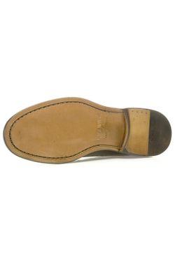 Туфли BELSIRE MILANO                                                                                                              коричневый цвет