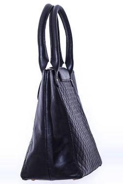 Сумка Chyston                                                                                                              черный цвет