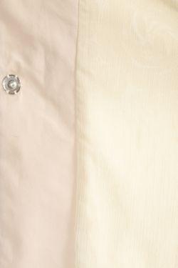 Пальто Salco                                                                                                              бежевый цвет