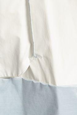 Пальто Salco                                                                                                              голубой цвет