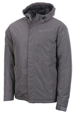 Куртка AlpinePRO                                                                                                              серый цвет