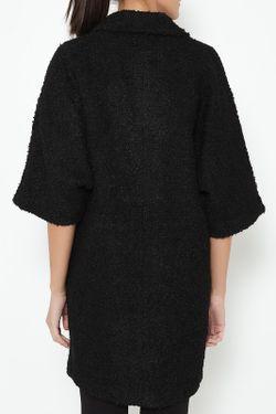 Кардиган Tantra                                                                                                              черный цвет