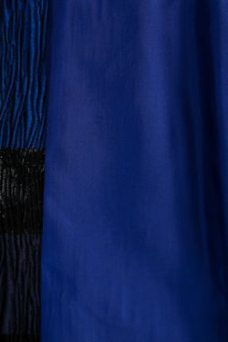 Пальто Paola Collection                                                                                                              чёрный цвет