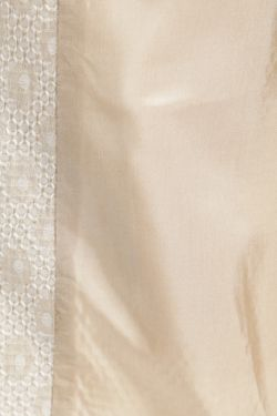 Пальто Paola Collection                                                                                                              бежевый цвет