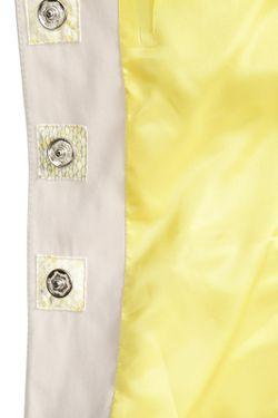 Жакет Paola Collection                                                                                                              бежевый цвет