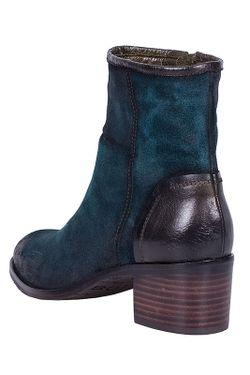 Ботинки Roberto Botella                                                                                                              зелёный цвет