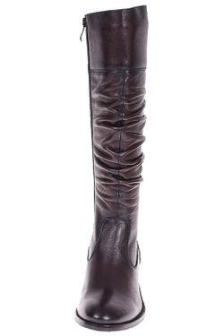 Сапоги Roberto Botella                                                                                                              коричневый цвет