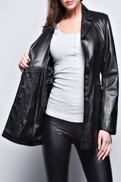 Пиджак Giorgio                                                                                                              чёрный цвет