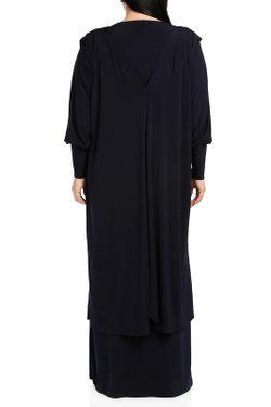 Комплект Milanesse                                                                                                              чёрный цвет