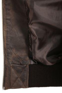 Куртка Helium                                                                                                              коричневый цвет