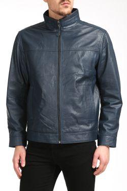 Куртка Helium                                                                                                              синий цвет