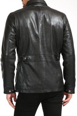 Куртка Helium                                                                                                              черный цвет